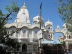 ISKCON Krishna Balarama mandir 07.jpg
