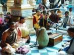 ISKCON Krishna Balarama mandir 12.jpg