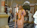 ISKCON Krishna Balarama mandir 17.jpg