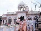 ISKCON Krishna Balarama mandir 18.jpg