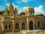 ISKCON Krishna Balarama mandir 19.jpg