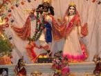 Krishna Balarama Mandir 33.JPG