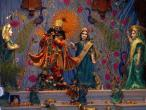 Krishna Balarama Mandir 37.JPG