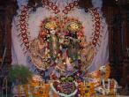 Krishna Balarama Mandir 38.JPG