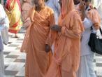 Krishna Balarama Mandir 39.JPG