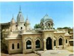 Krishna-Balarama mandir.jpg