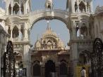 Krsna Balarama mandir 3.jpg