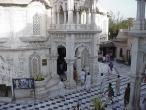 Krsna Balarama mandir 4.jpg