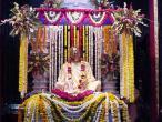 Lord Ramachandra appearance 1.jpg