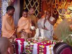 Lord Ramachandra appearance 11.jpg