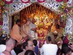 Lord Ramachandra appearance 13.jpg