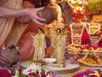 Lord Ramachandra appearance 14.jpg