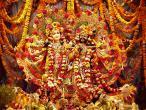 Lord Ramachandra appearance 15.jpg