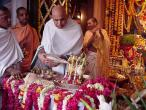 Lord Ramachandra appearance 18.jpg