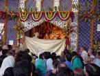 Lord Ramachandra appearance 19.jpg