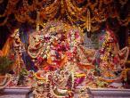 Lord Ramachandra appearance 4.jpg