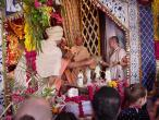 Lord Ramachandra appearance 5.jpg