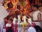 Lord Ramachandra appearance 7.jpg
