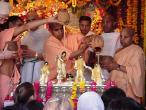 Lord Ramachandra appearance 9.jpg