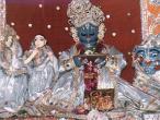 Kusuma Uddhava Deity 1.JPG