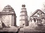 Madan Mohan Temple old 01.jpg