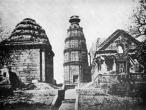 Madan Mohan Temple old 03.jpg
