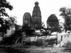 Madan Mohan Temple old 05.jpg