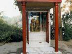 Mana Radha Krishna.jpg