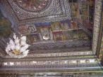 002)In Dvarakadisha Temple.jpg