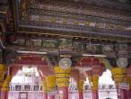 003)In Dvarakadisha Temple.jpg