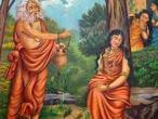 Durvasa Muni ashrama - Mathura 01.jpg