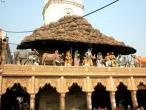 Janmabhumi temple Mathura 01.jpg