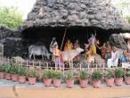 Janmabhumi temple Mathura 02.jpg