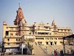 Kesava Deo Temple.jpg
