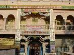 Keshavaji Gaudiya Math, Mathura 4.jpg