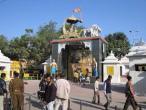Krishna Janmabhoomi Temple 3.jpg