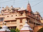 Krishna Janmabhoomi Temple.jpg