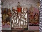 Mathura 5.jpg