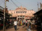 Mathura_Temple-Mathura-India0001.jpg