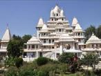 Pagal Baba Temple, Vrindavan, Mathura 1.jpg