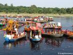 Yamuna in Mathura 27.jpg