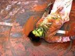 Lathmar Holi at Nandagram 27.jpg