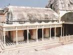 Nandagram temple  05.jpg