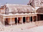 Top-temple-3.jpg