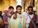 Asesavan with Indradyumna Swami 10.jpg