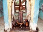 Asesa Mahadeva 2.jpg