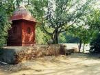 Asesavana shrine 1.jpg