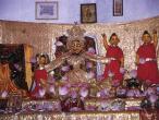Nanda Maharaja's Deities.jpg