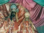 Yavat Radha Krishna 1.jpg