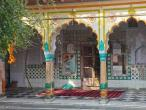Yavat temple.jpg